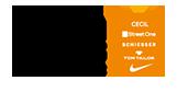 Schwarzheide Mitte Logo