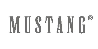 Mustang Factory Outlet Schwarzheide-Mitte